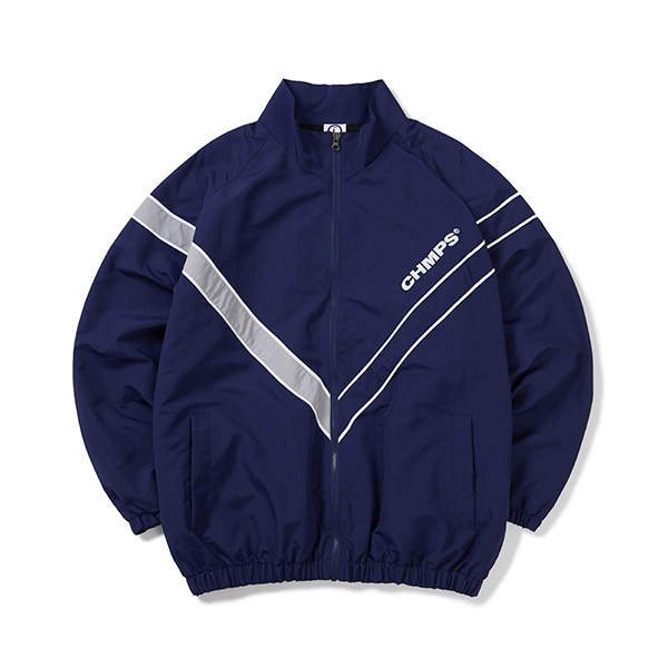 CHMPS WIND JACKET CETCMJK05NA